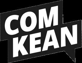 ComKean